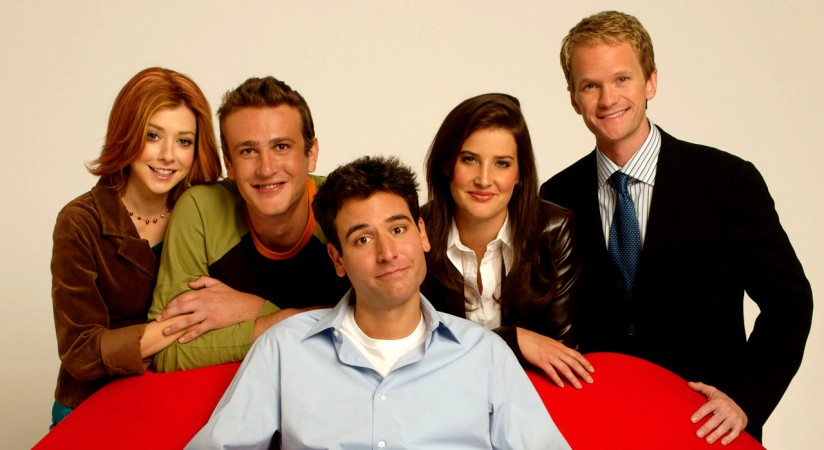 HIMYM-how-i-met-your-mother-1230217_1280_700