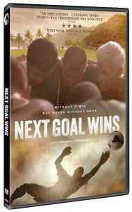 Next Goal Wins DVD Box Art_small