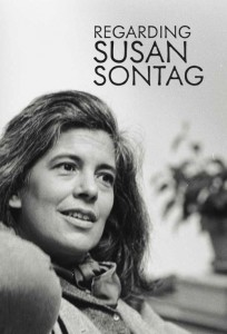 a century of cinema by susan sontag Susan sontag's novel follows the fortunes of a 19th-century actress and her entourage.