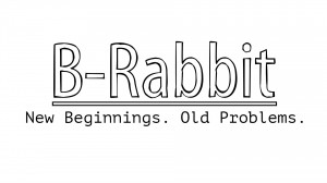B-Rabbit TV Series
