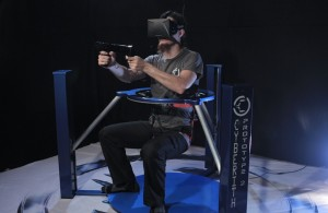 cyberith-virtualizer-omnidirectional-vr-treadmill