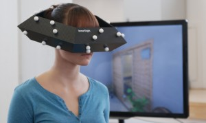 immersight-postional-head-tracking-for-oculus-rift-2