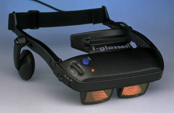 the-virtual-reality-glasses-were-probably-from-i-o-design-systems-which-made-several-models-of-their-i-glasses-in-the-1990s-and-2000s-this-model-looked-like-an-80-inch-screen-the-company-stuck-around-for-a-long-time-but-the-product-never-re.jpg