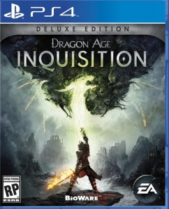 DragonAge_Inquisition_PS4__72256_zoom