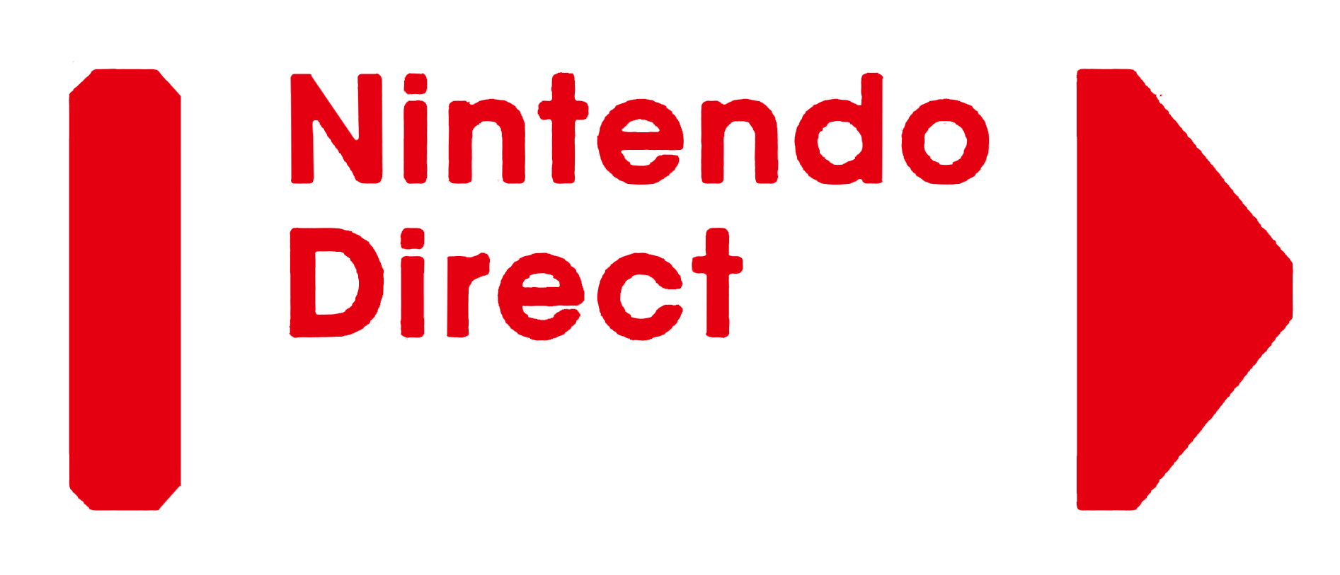 nintendo direct - photo #8