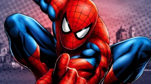 4129277-5150674694-Spide