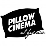 PC_AlFresco_Logo_BW_Small