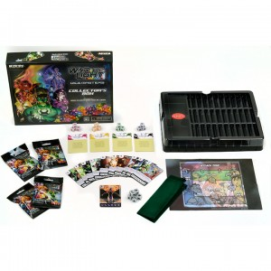 72037_WOL_Collectors_Box1