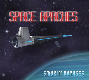 Space-Apaches-Smokin-Voyages