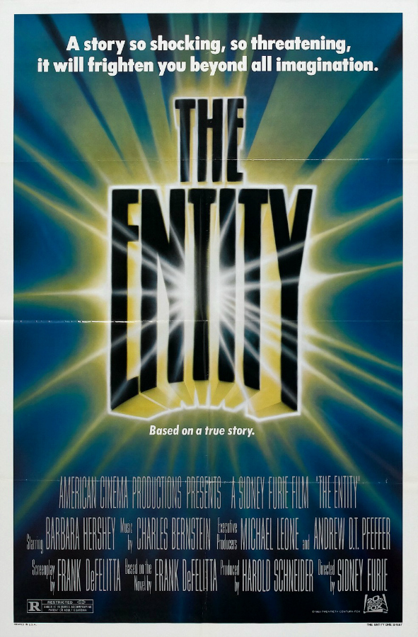 entity_poster
