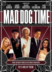 mad-dog-time-300x420