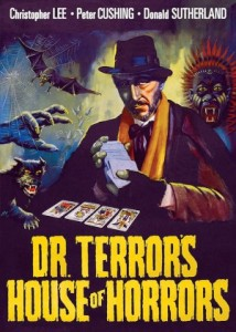 web-front-dr-terrors-house-of-horrors-300x420