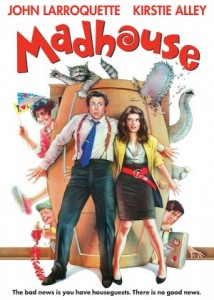 web-front-madhouse-300x420