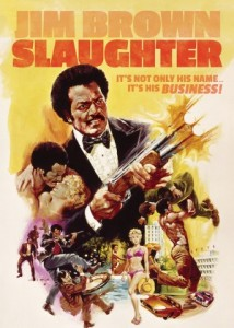 web-front-slaughter1-300x420