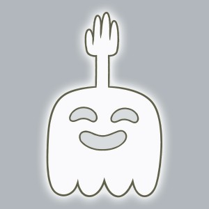 5092-high-five-ghost