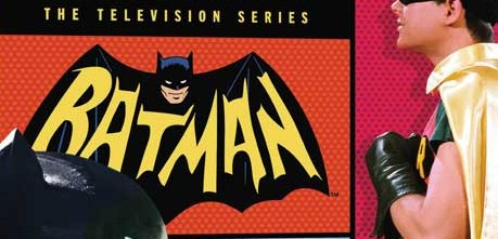 Batman Season 3