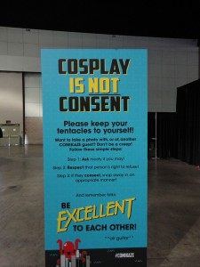 cosplay-is-not-consentsm