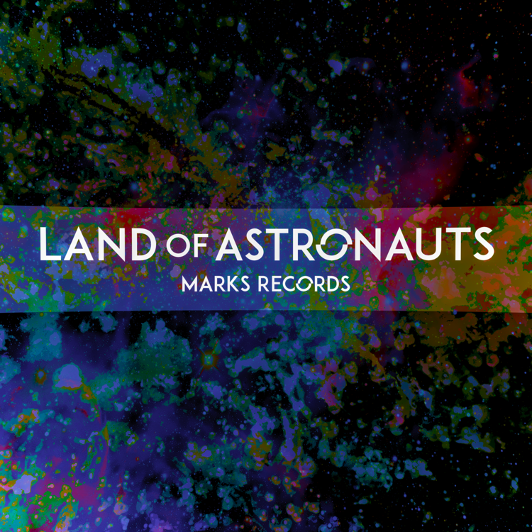 Land of Astronauts