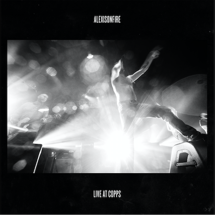 Alexisonfire: Live at Copps