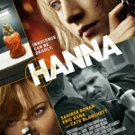 Hanna Review