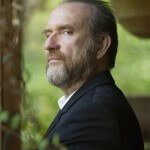 Colin Hay Next Year People review
