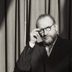 Colin Hay Interview Colin Hay Tour