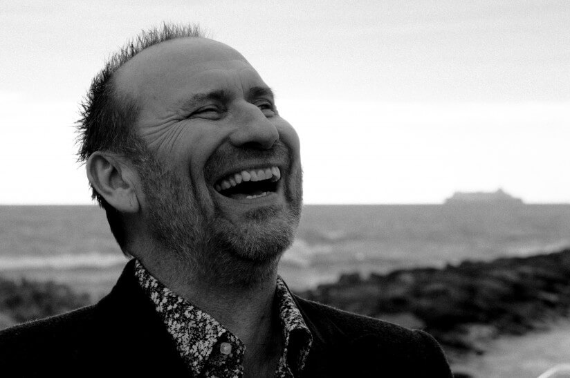 tour dates Colin Hay, Interview Tour Dates