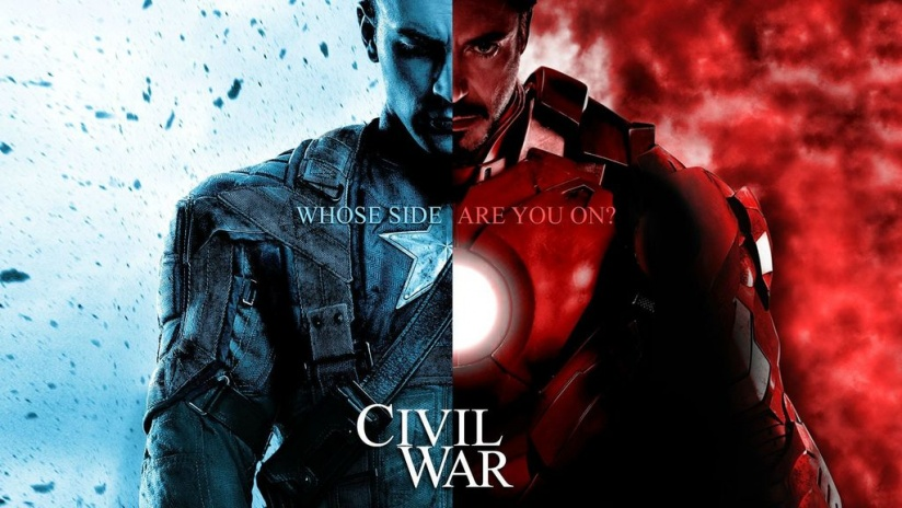 h20wkj2-iron-man-vs-captain-america-who-sides-with-who-in-marvel-s-civil-war-jpeg-151871_zpsarkko07f
