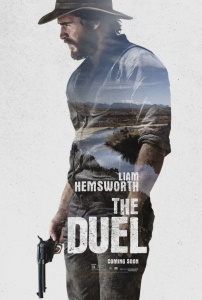 The Duel Liam Hemsworth
