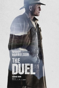 The Duel Woody Harrelson