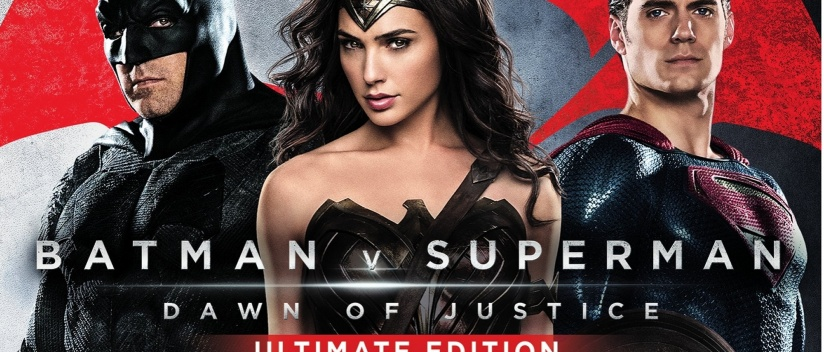 Batman v Superman DOJ Boxart 2D-2
