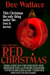 RedChristmasPoster_SM
