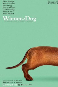review Weiner Dog