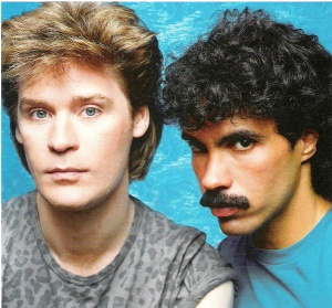 hall-and-oates80