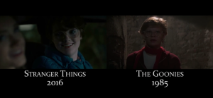 stranger-things-goonies 2