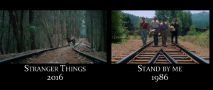 stranger-things-stand by me