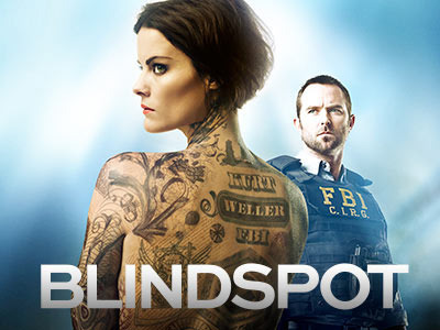 blindspot-featured