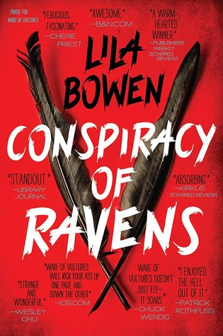 conspiracy-of-ravens