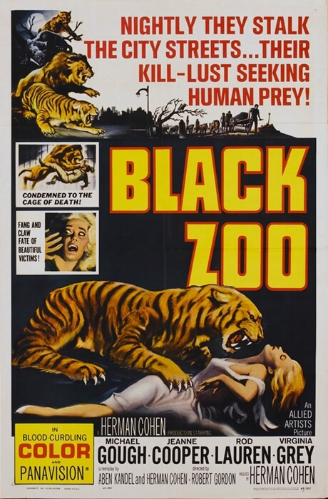 black_zoo_poster