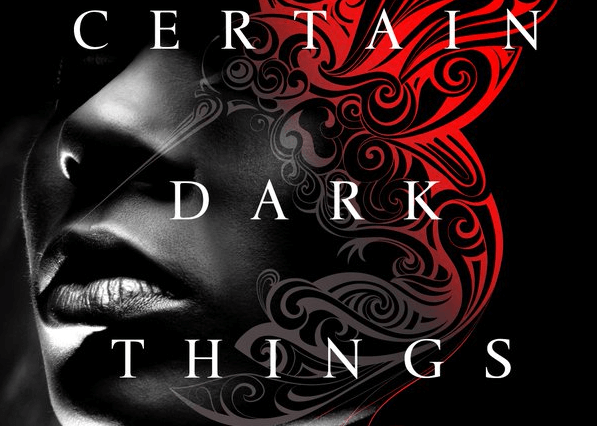 certain-dark-things-featured