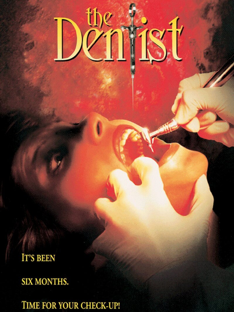 the_dentist_poster_2