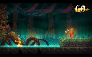 nidhogg2_level2_screen-3