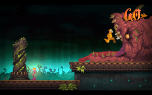 nidhogg2_level2_screen-4