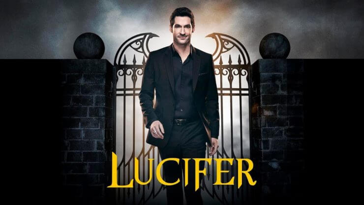 lucifer-featured-image