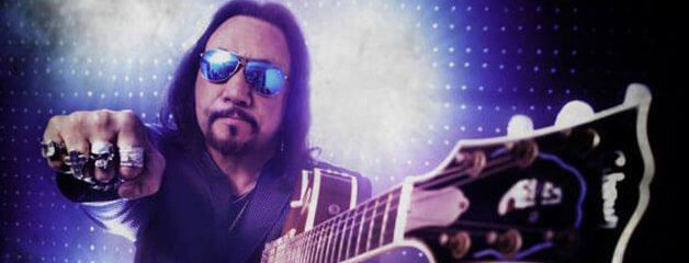 ace_frehley-2016-promo-650