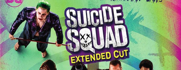 suicide-squad-blu-ray-cover-art