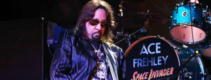 Ace-Frehley-28
