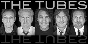 The_Tubes_photo_by_Juergen_Spachmann