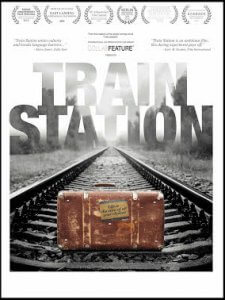 Train Station review