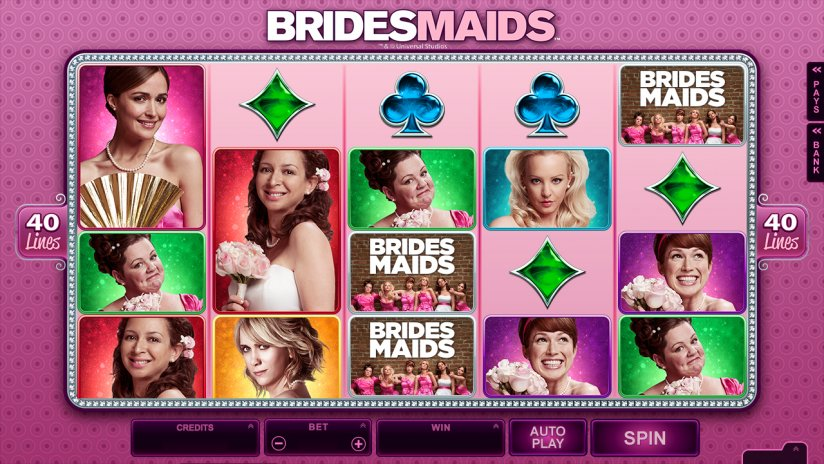 bridesmaids-screenshot-intro